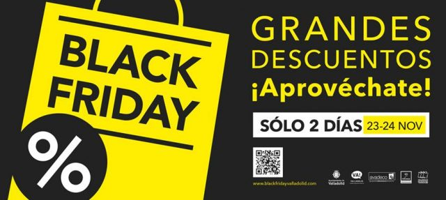 BlackFriday en fotografia